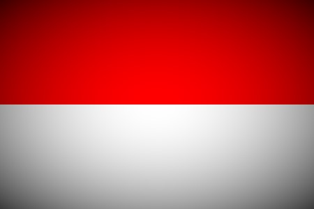 450px-Flag_of_Indonesia.svg
