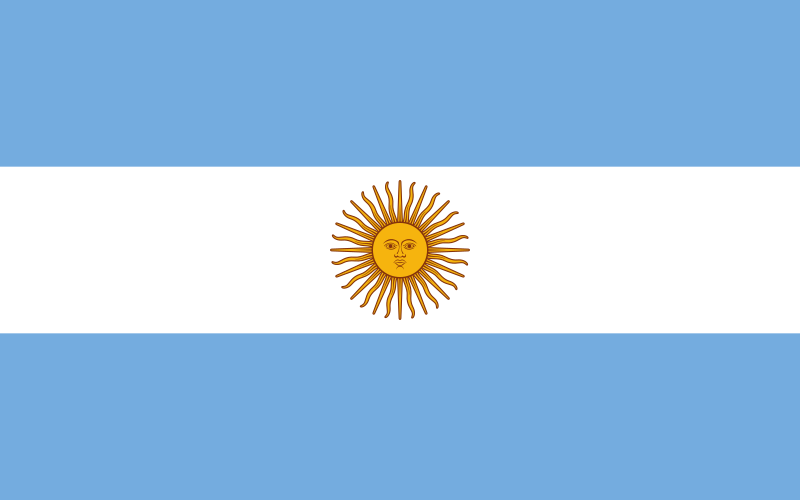 800px-Flag_of_Argentina.svg