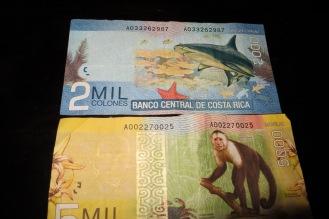 CostaRica 2013 281
