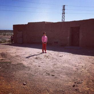 L'autentico Marocco